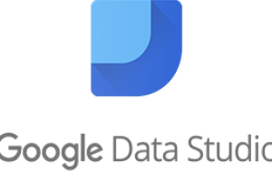 Google-Data-Studion