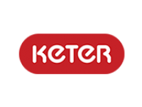keter-1