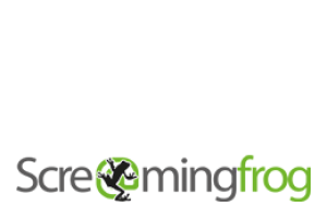 logo-screamingfrog